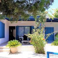 Hotellikuvia: Niki's Beach House, Governors Beach