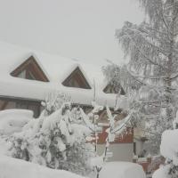 Zdjęcia hotelu: Haus Fernblick, Serfaus