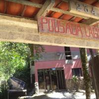 Фотографии отеля: Laguna, Гуаружа
