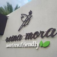 Hotelbilder: Reina Mora Hotel, La Rioja