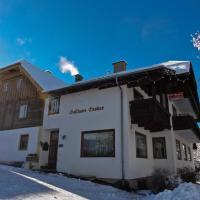 Hotel Pictures: Gasthaus Gruber, Tamsweg