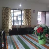 Foto Hotel: Putrajaya KLIA Saujana Homestay, Sepang