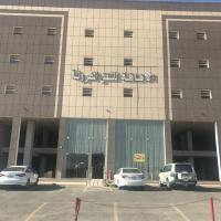 Hotelfoto's: Elanaqa Furnished Apartments, Riyad