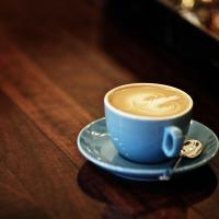 Фотографии отеля: Ciel Yard & Coffee Inn, Дали