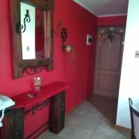 Hotelbilder: Acogedor departamento, Coquimbo