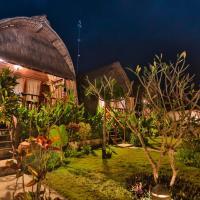 Zdjęcia hotelu: Sunset Coin Lembongan, Nusa Lembongan