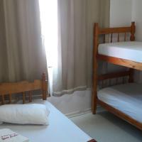 Hotellbilder: Pousada Nosso Cantinho, Penha