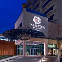 Zdjęcia hotelu: DoubleTree by Hilton Oradea, Oradea