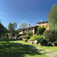 Zdjęcia hotelu: Casa Rebellato, San Zenone