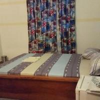 Фотографии отеля: Hotel Maïscha, Abomey-Calavi
