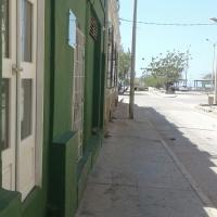 Hotellbilder: Hospedaje Las Palmas I, Santa Marta