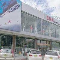 Zdjęcia hotelu: EMA hotel, Paramaribo
