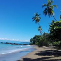 Hotel Pictures: Eco-Bosque Los Paniquines, Drake