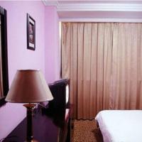 Hotel Pictures: Yijia 88 Hotel Shangrao, Shangrao