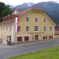Hotel Pictures: Gasthof Sillianer Wirt, Sillian