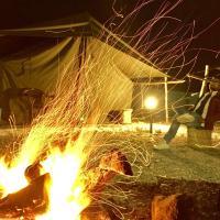 Hotel Pictures: Camp Mount Bottom, Rishīkesh