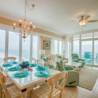 Фотографии отеля: Phoenix Gulf Shores 1204, Галф-Шорс