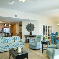 Hotelbilder: Phoenix West II 2708, Orange Beach