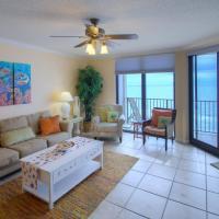Photos de l'hôtel: Phoenix X Unit 1203, Orange Beach