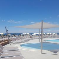 Hotellbilder: Sol Sipar, Umag