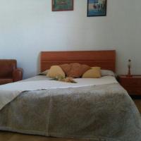 Fotos do Hotel: Appart. 6 posti letto, Porto Cesareo
