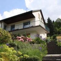 Hotelbilleder: Ferienwohnung Schreibär, Bad Wildbad