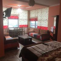 Фотографии отеля: Hotel Torra, Дуррес