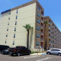 Zdjęcia hotelu: One Bedroom Condo 403, South Padre Island