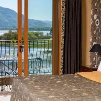 酒店图片: 湖畔酒店, 基拉尼