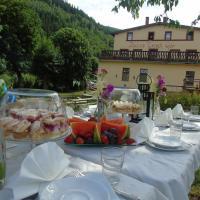 Zdjęcia hotelu: Zacisze Trzech Gór, Jedlina-Zdrój