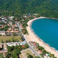 Hotel Pictures: Aconchego em Condomínio Fechado, Boicucanga