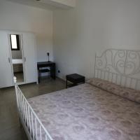 Φωτογραφίες: Hotel Stella Di Mare, Ντακάρ