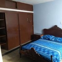 酒店图片: Alcobas cerca al Éxito San Fernando, 卡利