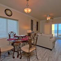 Hotelbilleder: Seawind 401 by Hosteeva, Gulf Shores