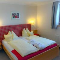 Zdjęcia hotelu: Andi's Skihotel, Obertauern