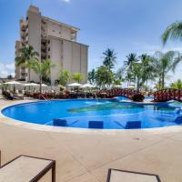 Hotel Pictures: The Palms 703, Jacó