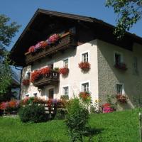 Hotel Pictures: Klausmoarhof, Leisach