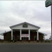 Zdjęcia hotelu: Deerfield Inn and Suites, Steele