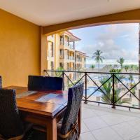 Fotos del hotel: Bahia Encantada F2, Jacó