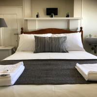 Hotellbilder: Cornwall Hotel, Moonta