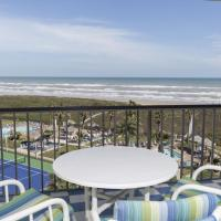 Hotellikuvia: Saida, South Padre Island