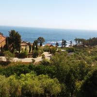 Фотографии отеля: Zapallar Chile, Сапальяр