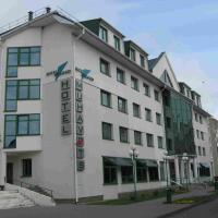 Hotellbilder: Hotel Muhavets, Pruzhany