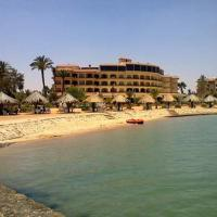 Hotellbilder: Fayed Armed Forces Hotel, Fayed