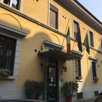 Фотографии отеля: Hotel Bogart 2, Милан