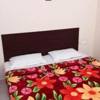 Fotos del hotel: Abitha Residency, Munnar