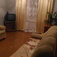 Квартира на Космонавтов
