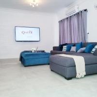 Hotelbilder: White House, Lagos