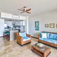 Zdjęcia hotelu: Breakwater Point 602, Jacó