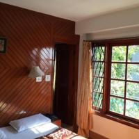 Φωτογραφίες: 1 BR Boutique stay in The Ridge, Shimla, by GuestHouser (05B7), Σίμλα